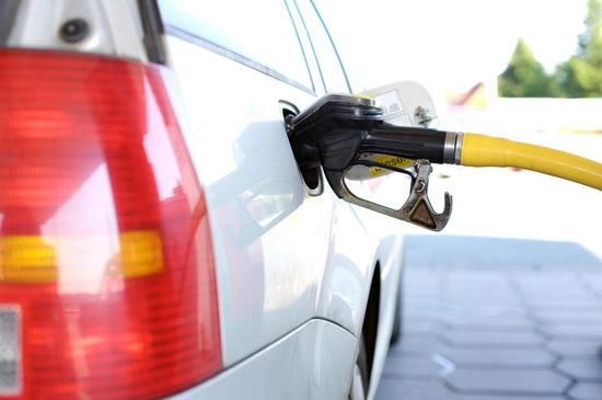 玛多汽车送油服务